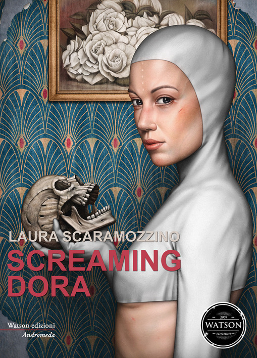 Screaming Dora