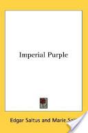 Imperial Purple
