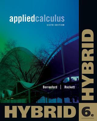 Appliedcalculus + Enhanced WebAssign