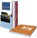 Literature: Portable Edition