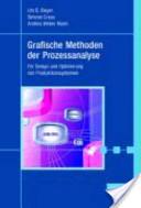 Grafische Methoden der Prozessanalyse