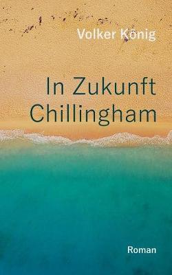 In Zukunft Chillingham