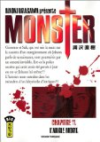 Monster, Tome 11