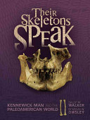 Their Skeletons Spea...