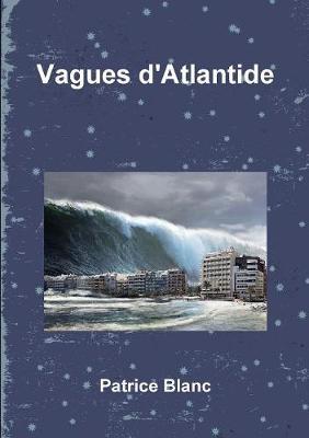 Vagues d'Atlantide