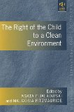 The Right of the Child to a Clean Environment