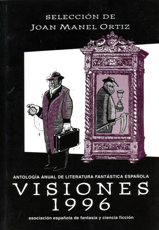 Visiones 1996