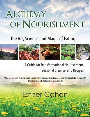 Alchemy of Nourishme...