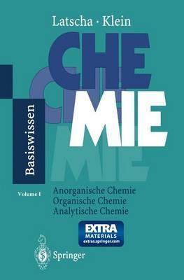 Chemie - Basiswissen