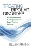 Treating Bipolar Dis...