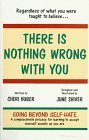 There Is Nothing Wro...