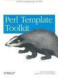 Perl Template Toolkit