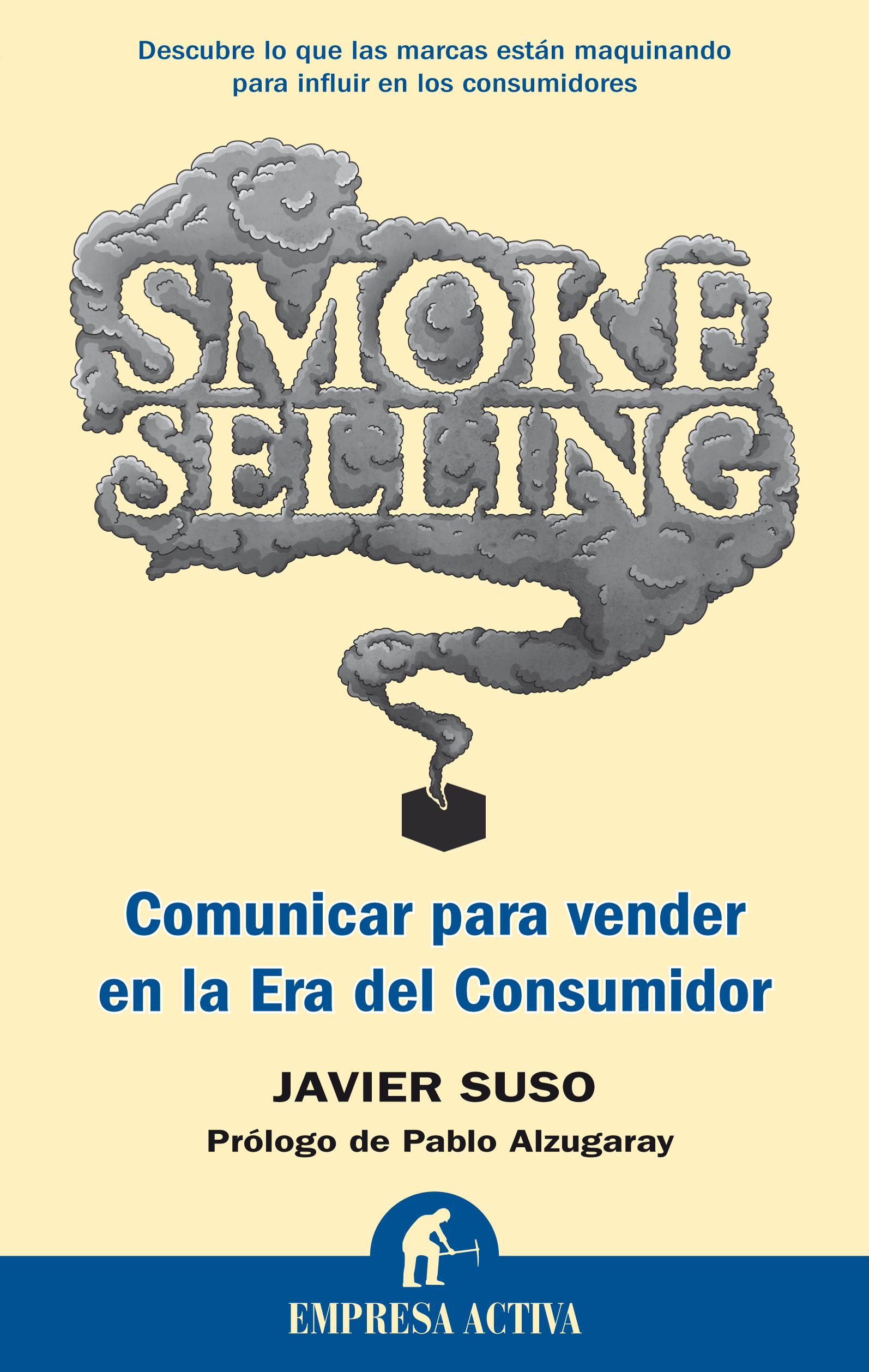 Smoke selling - El retrato del rey