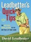 Leadbetter's Quick T...