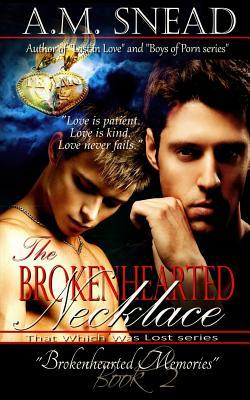 The Brokenhearted Necklace