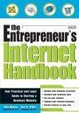 The Entrepreneur's Internet Handbook