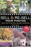 Sell & Resell Your Photos