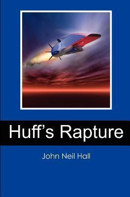 Huff's Rapture