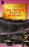 Das Amulett von Ruwenda.