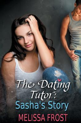 The Dating Tutor