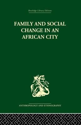 Family and Social Ch...