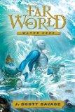 Far World, Book 1