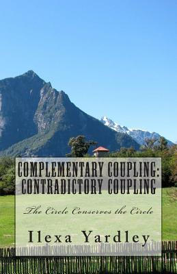 Complementary Coupli...