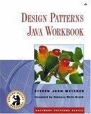 The Design Patterns Java Workbook