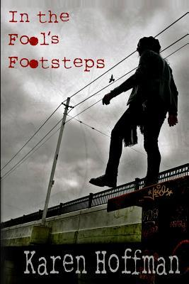 In the Fool's Footsteps