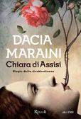 Chiara di Assisi