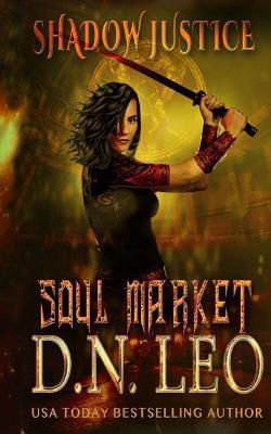 Soul Market