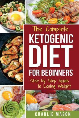 Ketogenic Diet for B...