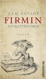 Firmin- ein Rattenleben