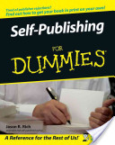 Self-Publishing for ...