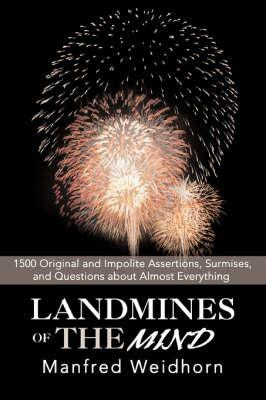 Landmines of the Mind