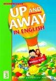 Up and Away in English Student Book 3
