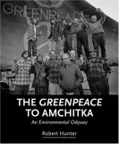 The Greenpeace To Am...