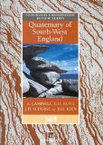 Quaternary of South-West England