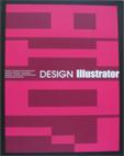 Illustrator Design