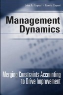 Management dynamics