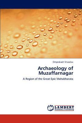 Archaeology of  Muzaffarnagar