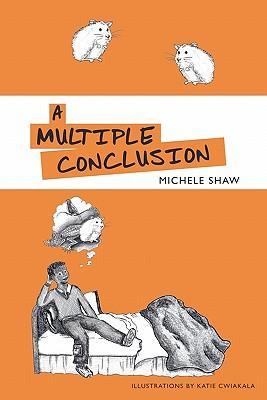 A Multiple Conclusion