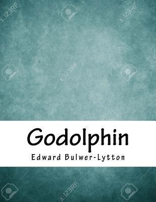 Godolphin