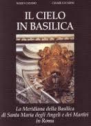Il cielo in basilica