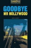 Oxford Bookworms Library CD Packs Goodbye, Mr. Hollywood