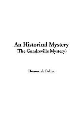 An Historical Mystery