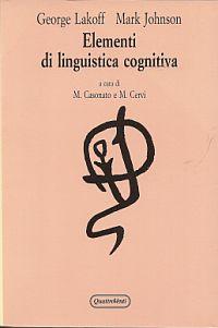 Elementi di linguist...