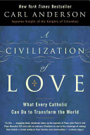 A Civilization of Lo...