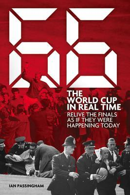 1966 the World Cup in Real Time