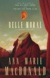 Belle Moral
